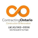 Contracting Ontario