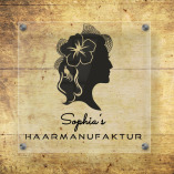 Sophias Haarmanufaktur