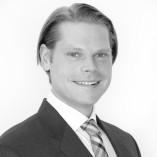 Jan Pohl Versicherungsmakler