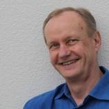 BerndSannwald