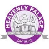 Heavenly Palace