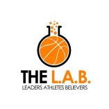 The Lab Basketball