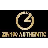 zin100authentic