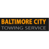 Baltimore City Towing Service