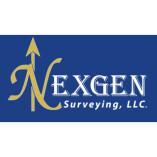 NexGen Surveying