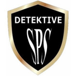 Privatdetektive SPS