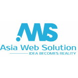 asiawebsolution