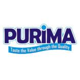 PURIMA