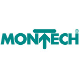 Montech AG