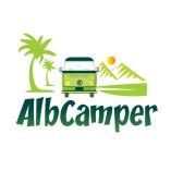 AlbCamper Wohnmobilvermietung