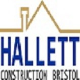 Hallett Construction