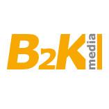 B2K Media
