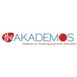 theAKADEMOS - Akademie zur Förderung psychischer Gesundheit