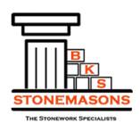 BKS Stonemasons