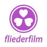 fliederfilm