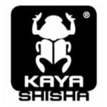 Kaya Shisha Store Hamburg