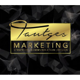 Tautges Marketing