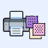 Printerhow
