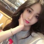 Widya Lim