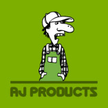 ajproducts