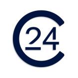 COMPANIES24