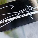 Sanpuro Vertrieb GmbH