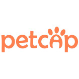 Petcap