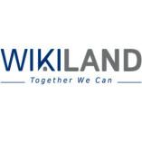 Bất động sản WIKILAND