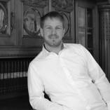 qcm - Finanz- und Versicherungsmakler Andreas Mannheimer