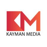 Kayman Media
