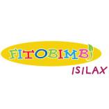 fitobimbiisilax