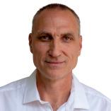 Frank Schlieker