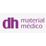 DH Material Médico