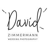 David Zimmermann | Hochzeitsfotograf