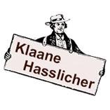Klaane Hasslicher