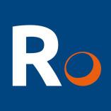 Rippler Media GmbH