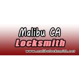 Malibu CA Locksmith