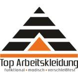 top-arbeitskleidung.de
