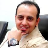 Tamer Ghazal