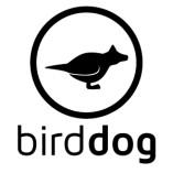 birddog GmbH