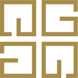 GOLD IMMOBILIEN GmbH & Co. KG