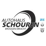Autohaus Schouren