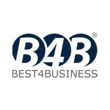 Best4Business GmbH