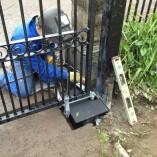 Expert Driveways Motorized Gates Repair