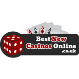 bestnewcasinosonline
