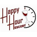 HappyHour-Escort