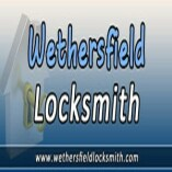 Wethersfield Locksmith