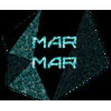 Mar Maril