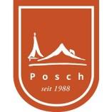 POSCH Dachdecker & Spengler