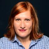 Anja Schirmer